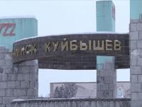Продолжение следует: на завершение реконструкции насосно-фильтровальной станции в Куйбышеве из бюджета Новосибирской области выделено более 33 млн. руб.