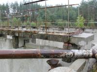 В пос. Красногорский в Марий Эл в 2018 году проведут работы по реконструкции очистных сооружений канализации