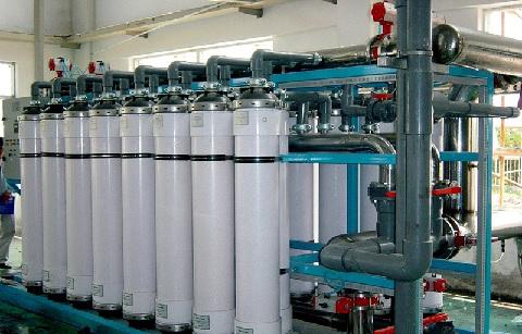 Сингапур выделяет 30 млн. долларов на разработку новых решений в водной сфере