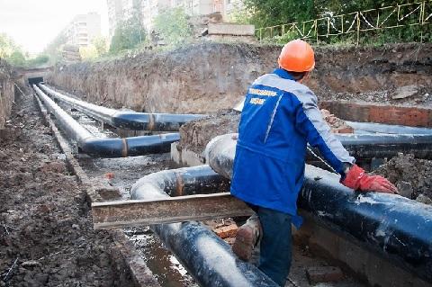 В Московской области в 2018 году передадут в концессию объекты теплоснабжения в девяти районах и городах