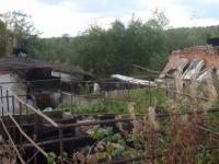 Без гарантии: реконструкция очистных сооружений в микрорайоне Прибрежный в Калининграде может начаться 2020 году