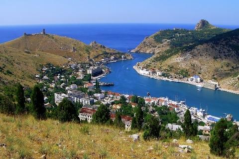 В Крыму может начаться внедрение мембранных биореакторов для очистки сточных вод