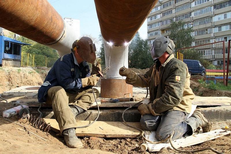 В отношении строительной компании из Воронежа возбуждено уголовное дело из-за невыплаты зарплаты