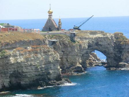 Крым проведёт возмещение затрат ресурсоснабжающих предприятий  за счет средств бюджета