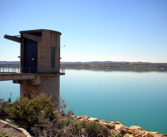 Штраф за порчу питьевого водоисточника может возрасти до 1 млн. руб.