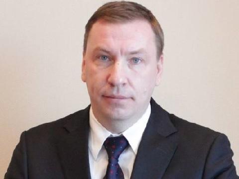 На «Нижегородском водоканале» могут упразднить должность управляющего директора - Александр Прохорчев уволился из компании