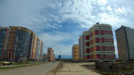 В Томске введена перекачивающая насосная станция ПНС-5 с энергоэффективным оборудованием Grundfos