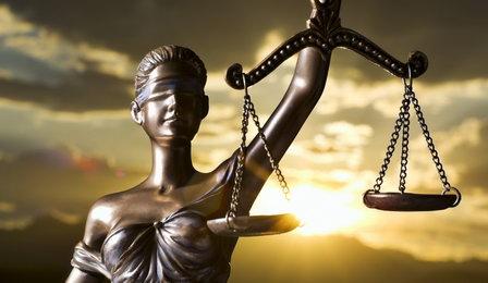 За кражу труб с очистных сооружений Судака злоумышленник лишился свободы на пять лет