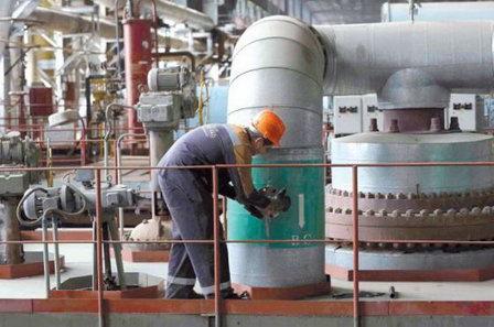 Японская водная компания лишила сотрудника части зарплаты за трёхминутную отлучку с работы