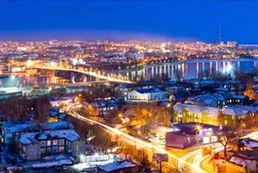 В рамках проекта «Народные инициативы» в Приангарье было направлено на водоснабжение 40 млн. руб.