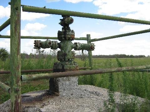 В Московской области 90% ресурсоснабжающих организаций незаконно ведут добычу подземных вод