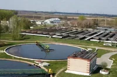 Тюмень представили тестовой площадкой современных подходов к работе в системе водоснабжения и водоотведения