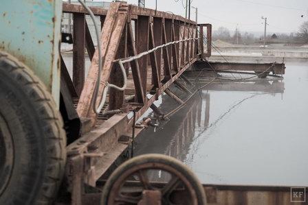 Новгородский «Акрон» оштрафовали за нарушения при обращении с избыточным илом на очистных сооружениях