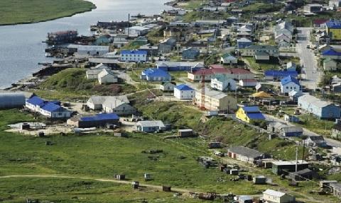 Сельские территории на Ямале оснастят блочно-модульными установками для водоочистки