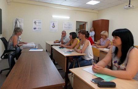 «Концессии водоснабжения» Волгограда будут готовить специалистов для работы в сфере ВКХ