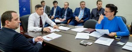 За первое полугодие в Югре не было заключено ни одного концессионного соглашения