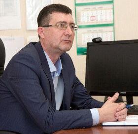 МУП «Нижнетагильские тепловые сети» возглавил Сергей Козлов