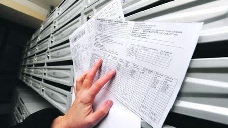 С 1 июля наибольший рост коммунальных тарифов ждет Санкт-Петербург и Якутию — 6%