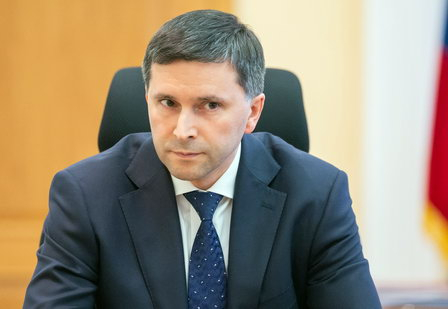 Основной экологической проблемой Белгорода является загрязнение водных объектов промышленными стоками