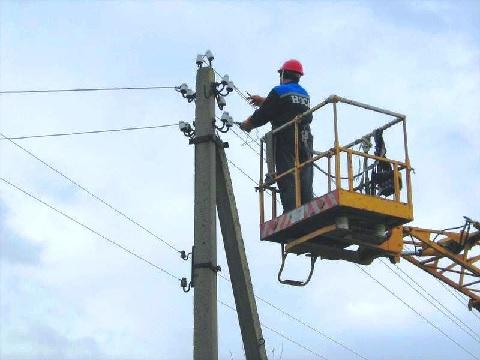 Водоканалы Тульской области задолжали за электроэнергию более 720 млн. руб.