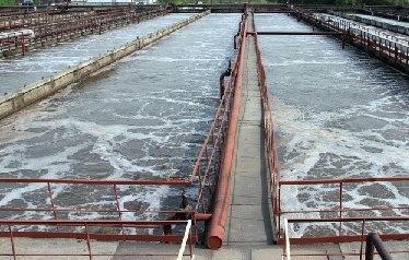 В Дербенте к 2019 г. построят очистные сооружения канализации стоимостью 103 млн. руб.