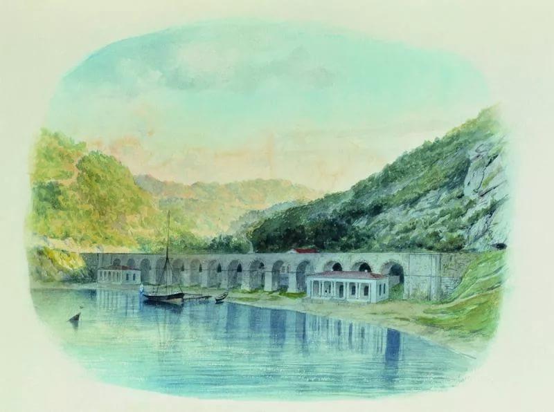 Крым и Севастополь получили федеральную поддержку на восстановление качества воды