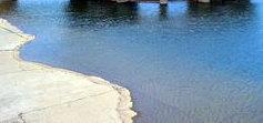 В Казани строят очистные сооружения на Адмиралтейском пруду