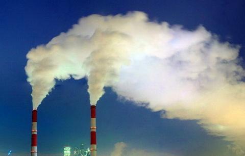 ММК своими сбросами нанёс экологический ущерб Челябинской области в 3.2 млрд. руб.