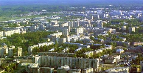 В Ангарске начались мероприятия по разработке Китойского месторождения подземных вод