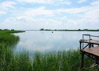 В Ростовской области опротестовали приватизацию береговых участков в районах источников городского водоснабжения г. Таганрога