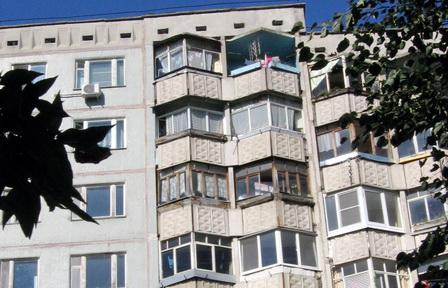 В реестр инновационной продукции Московской области включено ООО