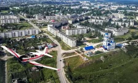 Роспотребнадзор требует от властей Североуральска обустроить стабильный источник водоснабжения