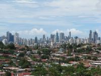 В Панаме началось строительство  новых очистных сооружений канализации
