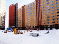 В Подмосковье разработают программу модернизации водопроводов в жилых домах