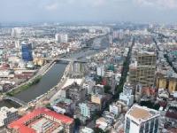 В системе водоснабжения  крупнейшего города Вьетнама внедряются цифровые технологии мониторинга и управления