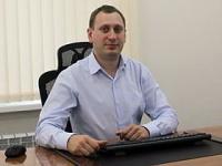 Руководителем АО «Амурские коммунальные системы» стал Константин Куликовский