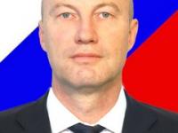 Директором Астраханского водоканала назначен Владимир Мигин