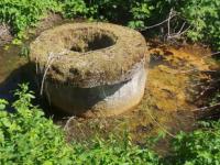 Росприроднадзор возбудил в отношении Гурьевского водоканала дело за «Порчу земель»