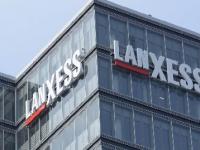 Концерн LANXESS подписал соглашение о сотрудничестве с французской компанией Polymem