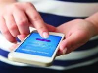 Водоканал Челябинска открыл сервис оплаты услуг с мобильного приложения