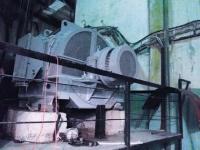 В 2018 году на реконструкцию объектов водоснабжения  и канализации Елабужского водоканала выделено 243 млн. руб