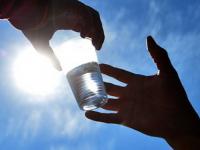 В американском штате Нью-Джерси вводят налог на питьевую воду