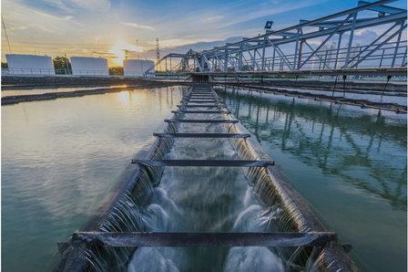 В Минстрое поддержали инициативы ОНФ о модернизации водоканалов