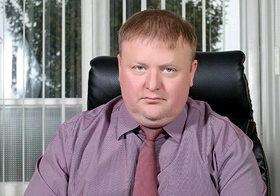 Сергей Ивенков стал руководителем Пензенского водоканала РКС
