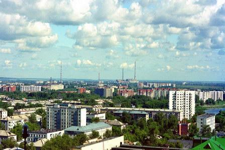 «Водный Союз» распределяет субсидии в 450 млн. руб. на ремонт и модернизацию сетей