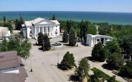 Цимлянск получит новый водозабор и очистные сооружения