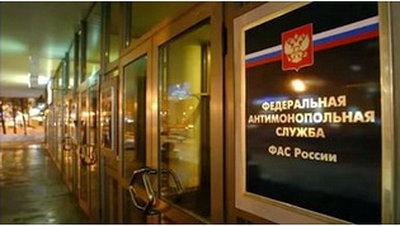 """Суд признал некорректными требования ГУП """"Водоканал Санкт-Петербурга"""" при закупках"""