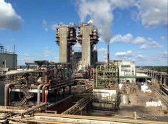 Горнодобывающие предприятия получат право обратной закачки вод в недра