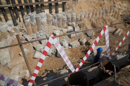 На мэрию Казани подают в суд из-за бесхозных сетей