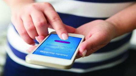 Омский водоканал запустил сервис передачи показаний приборов учёта по телефону